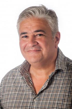Dr. Javier_Castillo-Olivares.
