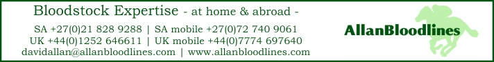 allabloodlinesadvert