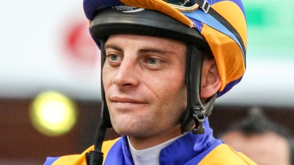 Gavin Lerena, can't miss the first three.