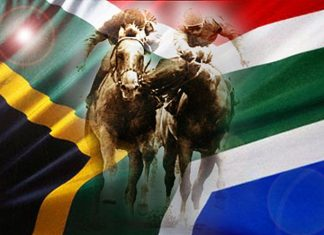 SA Racing is at a crossroads.
