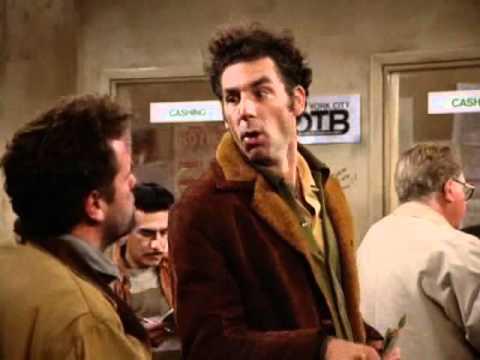 Kramer betting bettingexpert nba tips