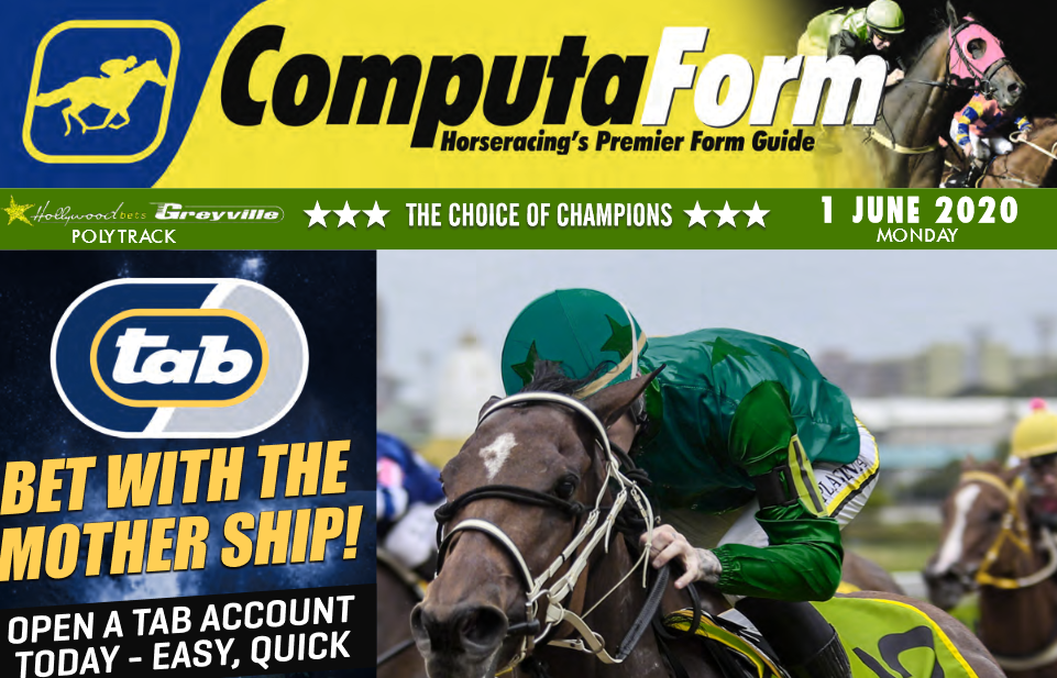 Compuform greyville betting best things to bet on bet365