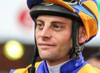 Gavin Lerena.